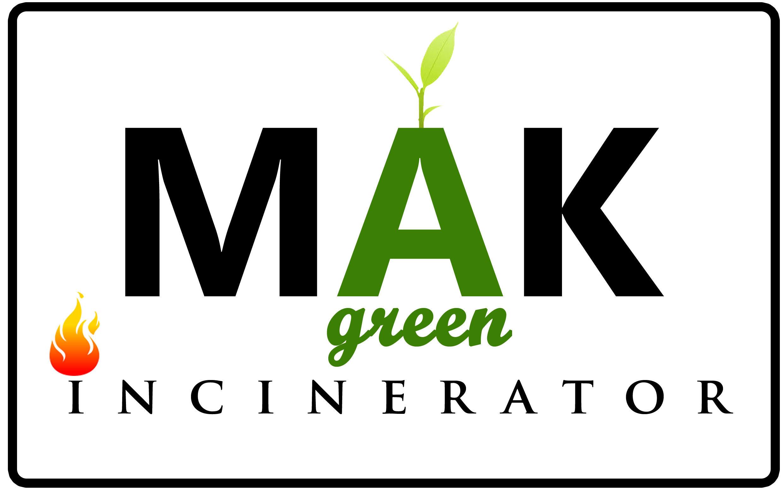 MAK Green Incinerator